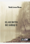EL SECRETO DE ASBIQUE
