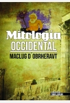 Mitologia Occidental