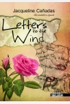 Letters to the wind