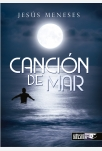 Canci�n de mar