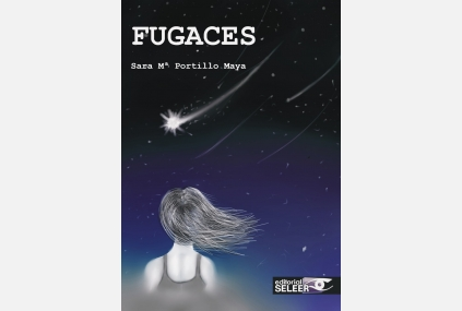 FUGACES