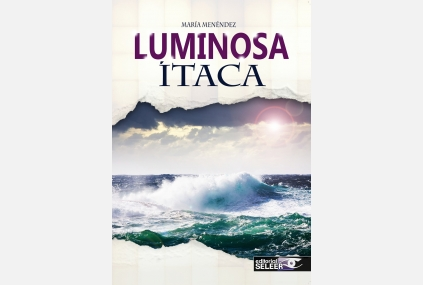 Luminosa Ítaca
