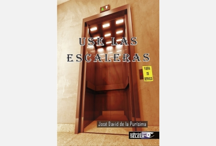 USE LAS ESCALERAS