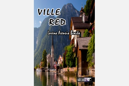 VILLE RED